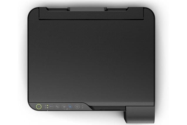 EPSON L3150 cartridge-free Printer-Scanner-Copy | metrosepet net