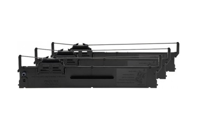 PLQ-20