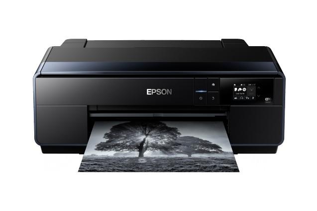 EPSON SureColor SC-P600 A3 Printer | metrosepet net