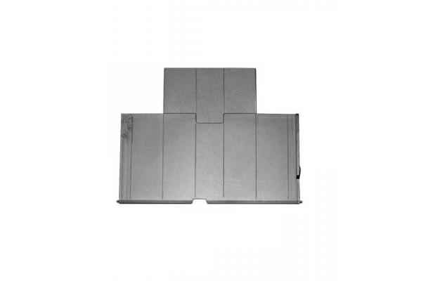 L810/L850 PAPER TRAY AND MAIN SUB-BODY