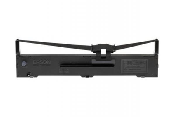 FX-890 Black Ribbon