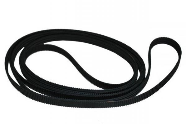 FX-890/LQ-590 TIMING BELT,CR +RD ASSY