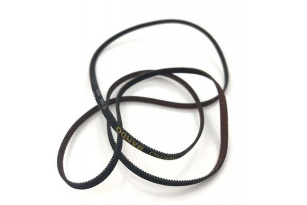 L1300/B1100 TIMING BELT,CR