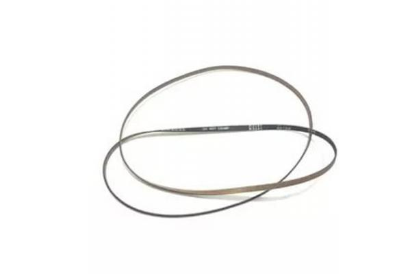 L655/WF-3520 TIMING BELT,CR