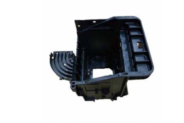 L800 CARRIAGE ASSY