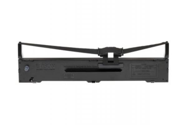 LQ-590 Black Ribbon